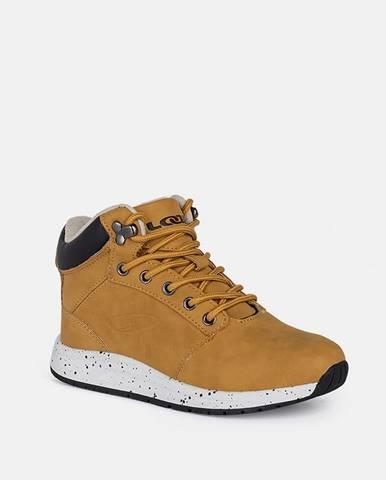 Topánky LOAP