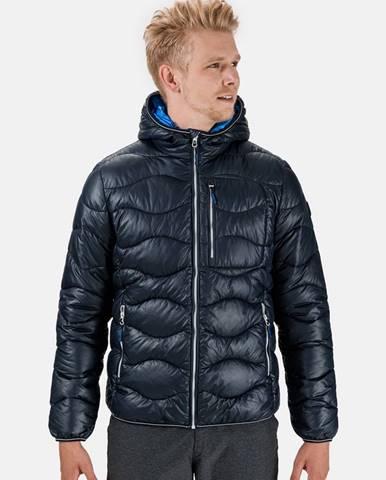 Bundy, kabáty SAM 73