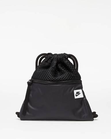 Batohy, ruksaky Nike