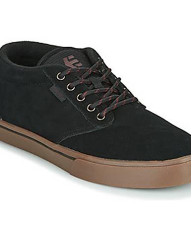 Topánky Etnies