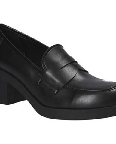 Mokasíny Grace Shoes