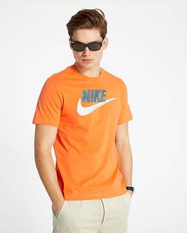 Tričká a tielka Nike