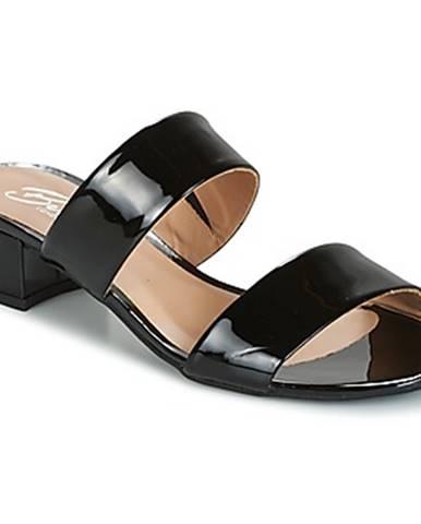Sandále, žabky Betty London