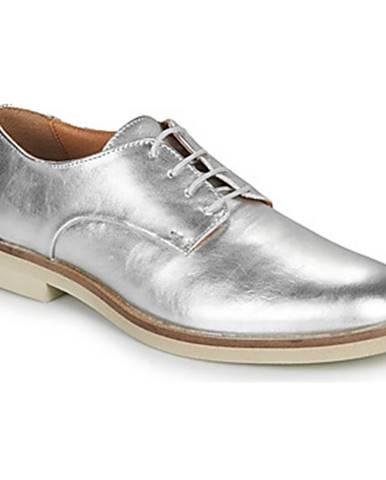 Topánky André