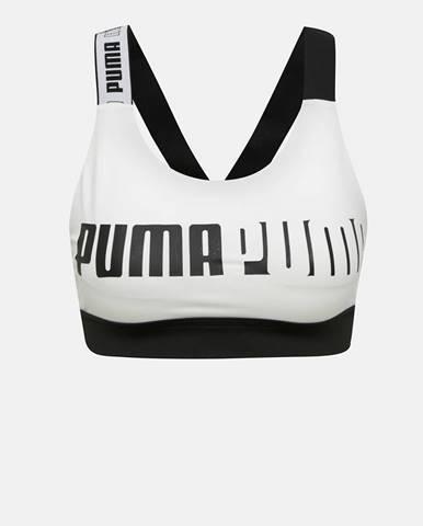 Spodná bielizeň Puma