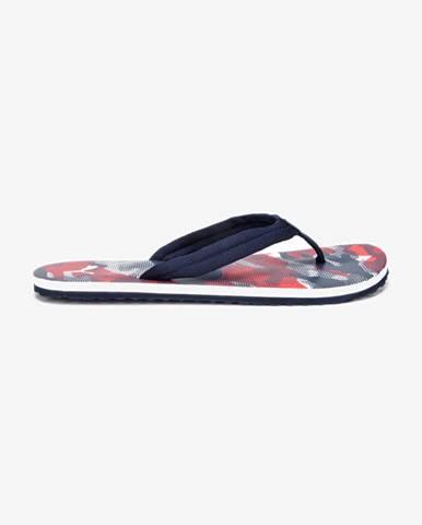 sandále Puma
