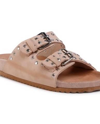 Sandále, žabky DeeZee
