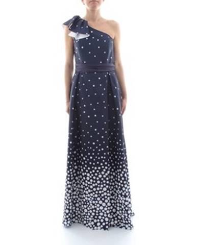 Šaty Maria Lago