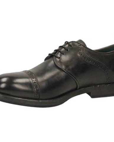 Topánky Calpierre