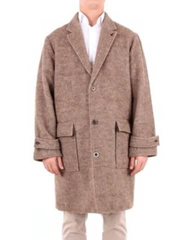 Bundy, kabáty Individual