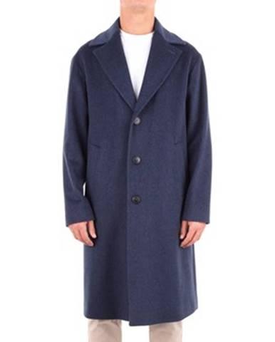 Bundy, kabáty Hevò