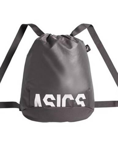 Batohy, ruksaky Asics