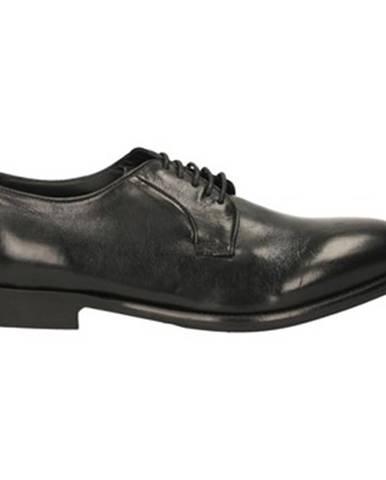 Topánky Eveet