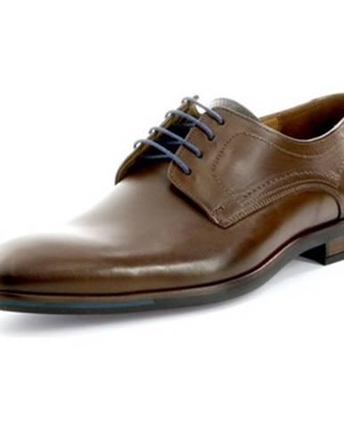 Topánky Lloyd