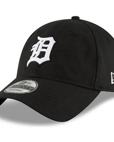 Čiapky, klobúky New-Era