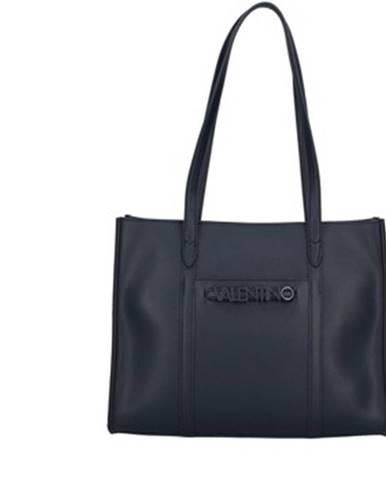 Kabelky, tašky Valentino Mario