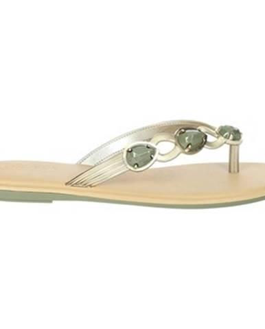 Sandále, žabky Grendha