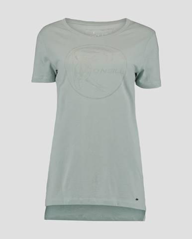 Topy, tričká, tielka O´Neill