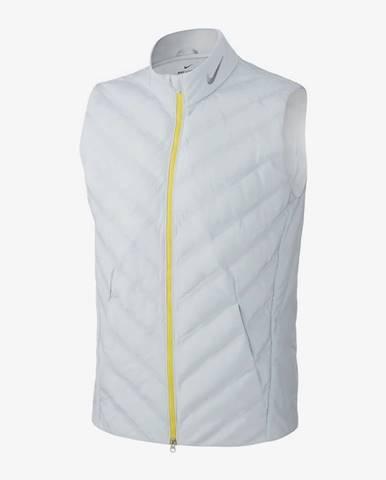 Vesty Nike