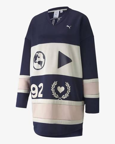 Šaty Puma X Sg Hockey Farebná