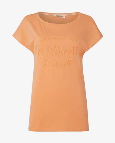 Topy, tričká, tielka O' Neill