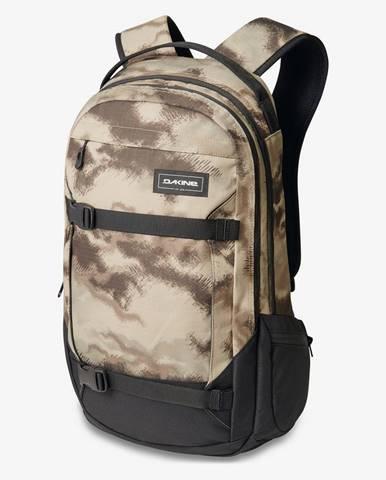 Batohy, ruksaky Dakine
