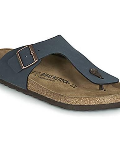 Sandále, žabky Birkenstock