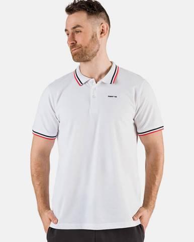 Biela košeľa SAM 73