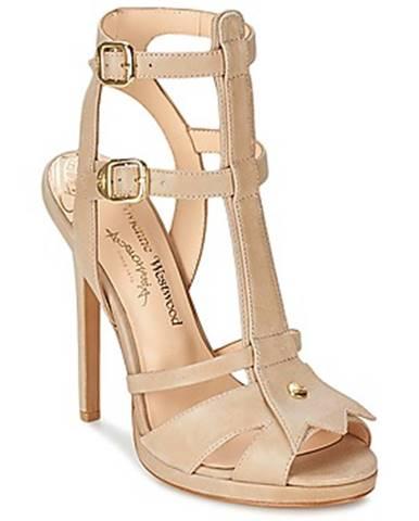 Sandále, žabky Vivienne Westwood