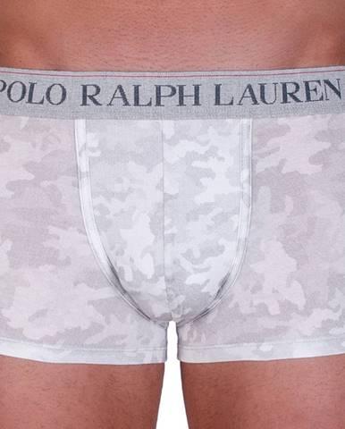 Spodná bielizeň Ralph Lauren