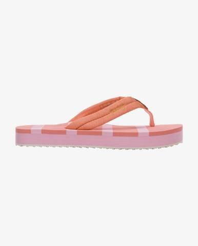 Sandále, žabky Gant