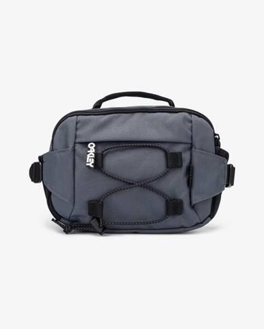 Sivý batoh Oakley