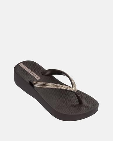 Zlaté papuče Ipanema