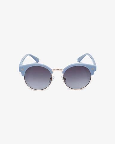 Modré okuliare Vans