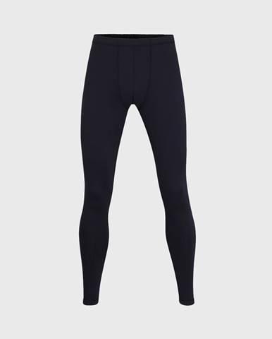 Čierne nohavice CECEBA