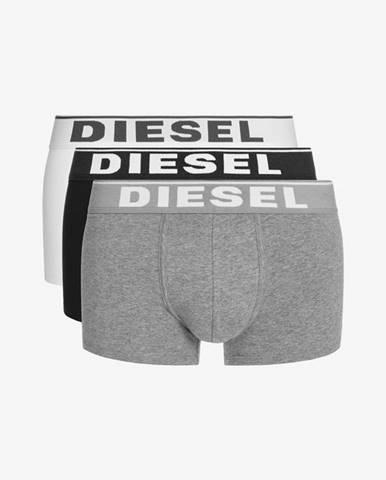 Spodná bielizeň Diesel