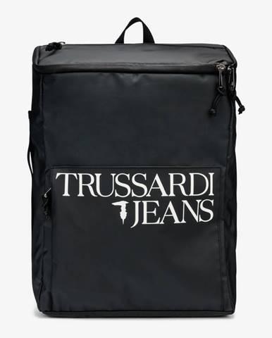 batoh Trussardi Jeans
