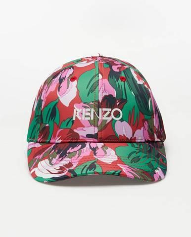 Čiapky, klobúky Kenzo